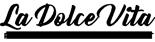 logo-dolce-vita-155px-v2