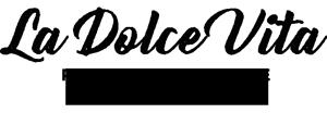 logo-dolce-vita-300px-v2